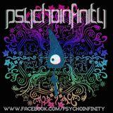 Mole - PSYCHO INFINITY Acid Promo