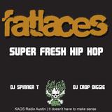Fatlaces Radio hump Day Mix Dec. 19th 2012
