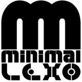 Lexo, September - Podcast #006 - Tribal Minimal