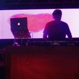 Mix Electro 2013