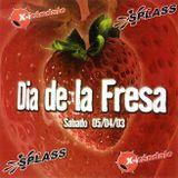 Splass Dia De La Fresa 2003