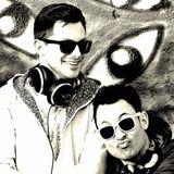 Hate Beat Crushers - Deep Tech Mix 06.2016