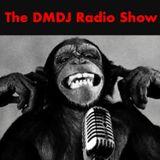 The DMDJ Radio Show
