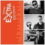 Daniel Bracket @ Miqrokosmos (Radio Szczecin Extra) [20.01.2017]