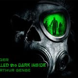 Who killed the Dark Inside #007 Guest Mix on tm-radio.com [23.01.2012]
