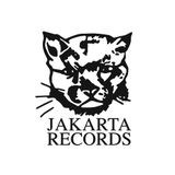 SHOW #1  Jakarta Records/Habibi Funk
