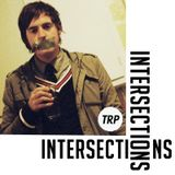 INTERSECTIONS - JANUARY 14th 2015