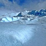 Juan Tdt - Snowy Podcast