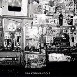 SKA KOMMANDO +2+