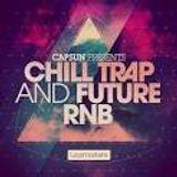 Slow Jamz: Future RNB, Future Trap