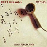 2017 mix vol. 3