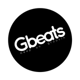 Gbeats @ Summer Groove Special Edition [FREE DOWNLOAD LIMITED]