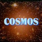 L'Emulsion Musicale n°1; Voyage dans le cosmos.