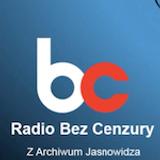Krzysztof Rybczyński - Radio RBC - 30 stycznia 2013
