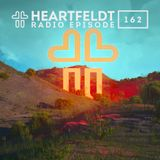 Sam Feldt - Heartfeldt Radio #162