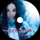 DJane Jaqullin - Igloo