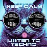 Techno at Relax Club 9th Oct 2017
