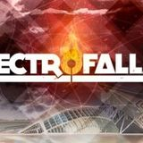 SURROUNDEDDJS TO ELECTROFALLAS FESTIVAL