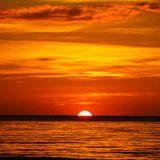 Dj Chris Ooi Sunset Session