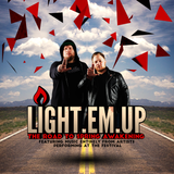 Light.Em.Up Presents Dubstep Vol. 1