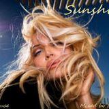 Sunshine - Jazzy House Mix