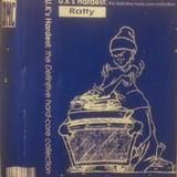 DJ RATTY - UK Hardest: The defintive hardcore collection. DMC 1994
