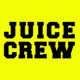 Juice Crew - Three Things #18 Live from Venice Beach