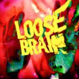 Loose Brain puntata 33