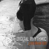 Digital Rhythmic - Loverman_169