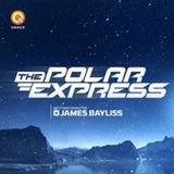 The Polar Express February 2020