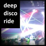 Deep n Disco Ride