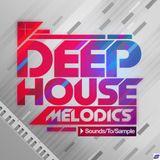 Dj Fener Deep House Podcast 4