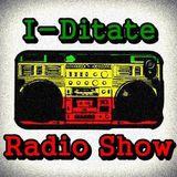 Darez Selecta ( I-Ditate Radio Show)