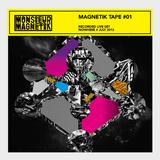 MrMagnetik-MagnetikTape-01-LiveDjSetJuly2012