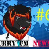 Furry.FM News #6 Winternews