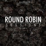 Round Robin Session - Vol 3 - Wade Minnie AKA Third Identity