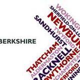 Tony Blackburn-BBC Radio Berkshire-TB tells of his start at BBC 50 Yrs ago-04 08 2017