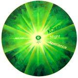 Kokos - Night Xperience