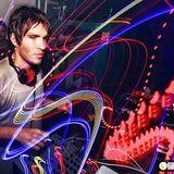 Lee Foss @ Galactic Radio Transmission 001 (25-02-2013)