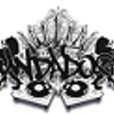 The Undadog Positive Vibes Show - November 20th 2013 - jungletrain.net