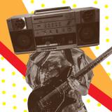 Indigo Reading - Summer 2015 Playlist