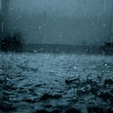 Acoustic Rain - Guitar and voice for rainy days revisited. Vol.2. (2 of 2)