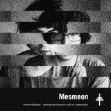 Mesmeon - Secret Thirteen Mix 179