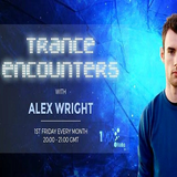 Alex Wright - Trance Encounters #030