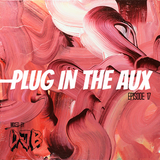 Plug In The Aux (Episode 17.)