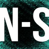NS5: #YEEZOX