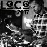 Pete Callard exclusive LocoMix