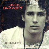 Jeff Buckley -  Live at Sony Studios -  New York, NY 06/04/95