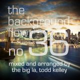 The Background Flow 36