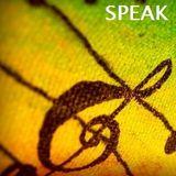 Quick 2010 Mix [Reggae]